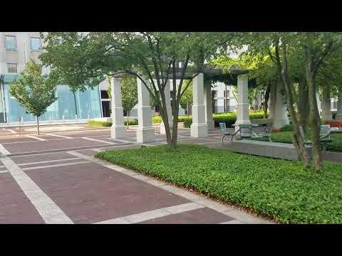 Welcome To Historic Procter & Gamble In Cincinnati, Ohio (Hometown Company)