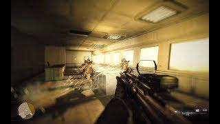Terrorist Takedown 3 - pc game full walkthrough