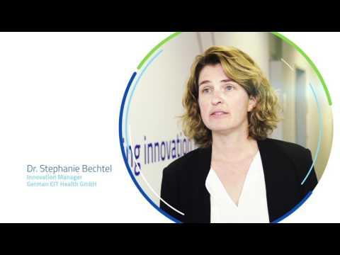 EIT Health CLC Germany