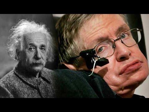 Gravitational Wave Discovery: PM Modi and Hawkings congratulate Scientist