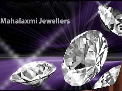 Diamond jewellers in jaipur