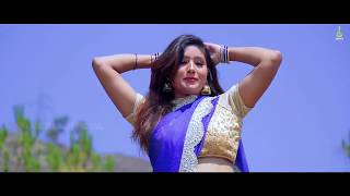 new garhwali song 2018#RUSHNA#Official promo#surender sathyarthi#G Series Official