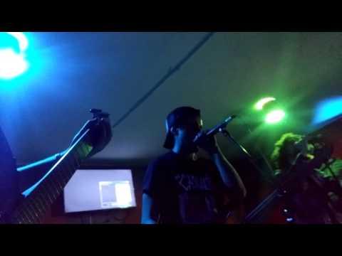 Politikal Bondage - Metal Demolition Fest II