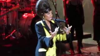 2018 Rock & Roll Hall of Fame Andra Day's Complete tribute song to Nina Simone