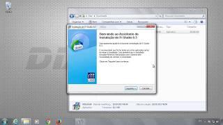 Baixar R-Studio 8.7 em português [programa profissional para recuperar arquivos apagados]