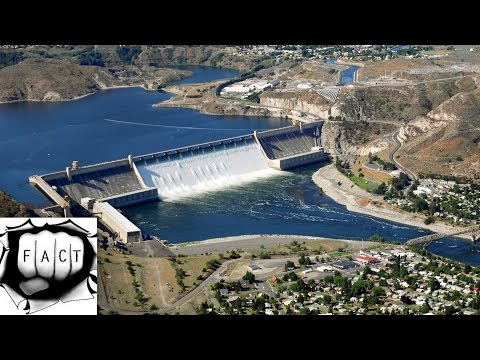 List of hydropower dams in india