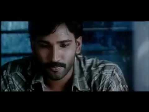 MAZHAYE MAZHAYE   ERAM   EERAM   TAMIL MOVIE SONG   Sindhu Menon