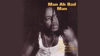 Download Man Ah Bad Man