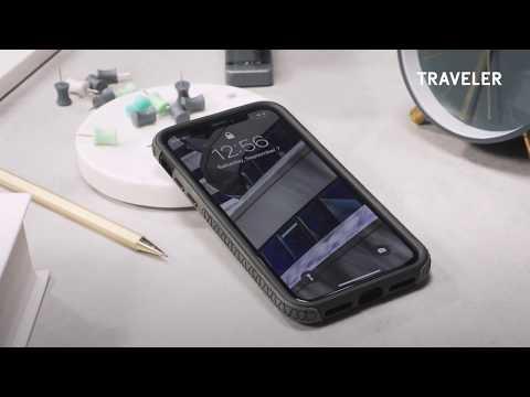 new-pelican™-phone-cases