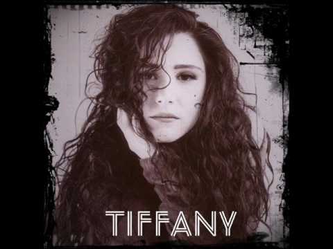 TIFFANY - YOU AND ME