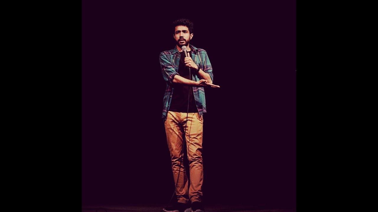 Download Instagram Jokes Compilation(Colorblindness, Cycle, Students) | Abhishek Upmanyu