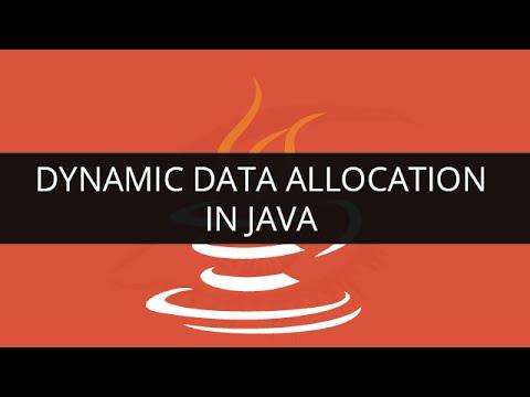 Docx4j Java Tutorial