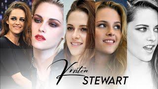 Melanie Martinez : Play Date || Ft. Kristen Stewart.