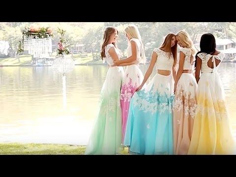 sherri-hill-prom-dresses-for-2017-|-madame-bridal
