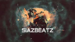 SUMMER AFRO TRAP BY SIAZ