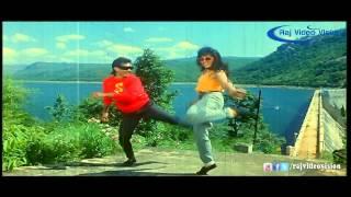 Jagan Nayagi Movie Part 9