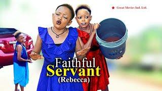 DOWNLOAD Rebecca Nigeria Movie MP4 MP3 - 9jarocks com