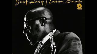 Yusef Lateef – Eastern Sounds (1961) Album