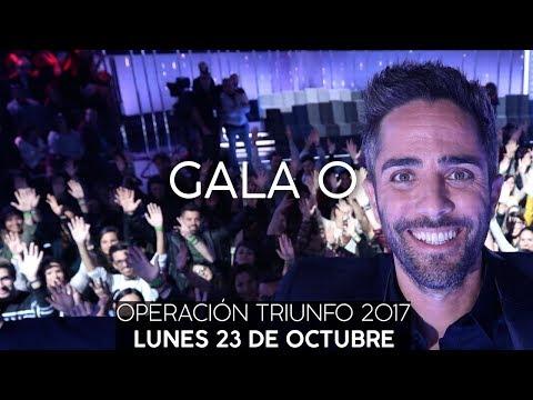 OT GALA 0 ENTERA   RecordandOT   OT 2017