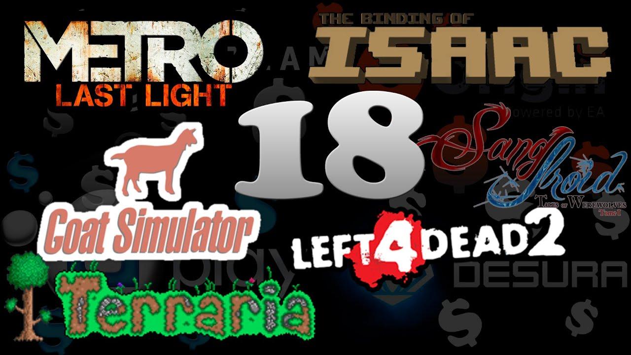 СПЕШИ СКАЧАТЬ НОВЫЙ Генератор ключей Steam! CSGO, GTA5 - YouTube
