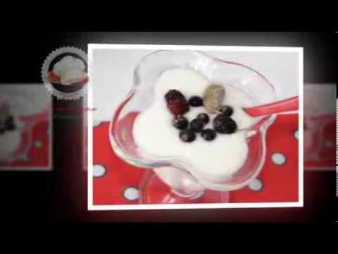 Витамин A: в каких продуктах содержится, применение