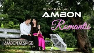 Download Lagu Kerinduan - Mariam Belina - ( karaoke keyboard cover version ) Lagu Ambon Terbaru 2019 mp3