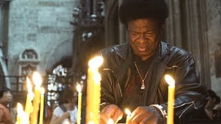 remembering charles bradley