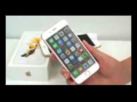 Download iPhone 6s Vs iPhone 6s Plus Review