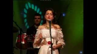 Danica Krstic- Keremeili-Turkish Traditional Song