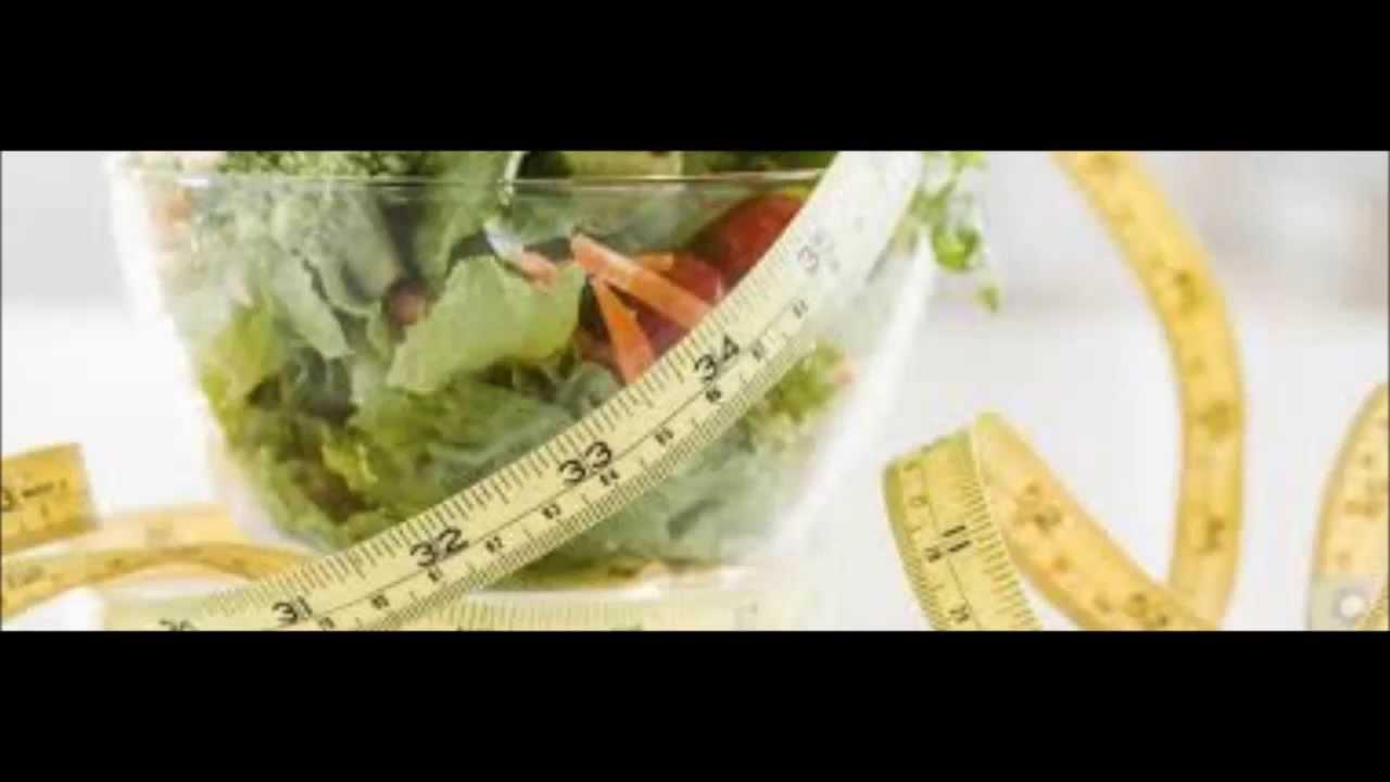 descarga de plan de dieta almased