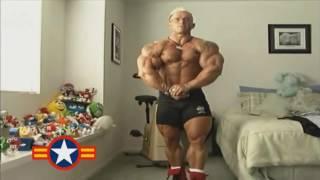 Sportfaza Ли Прист Восстановление тестостерона после курса OXYHALOMETDROLON оксихалометдролон