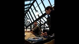 Alt'n beats - Promo Mix