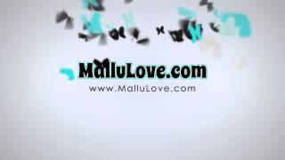First Ever Mallu Online Dating Site : Mallu Love