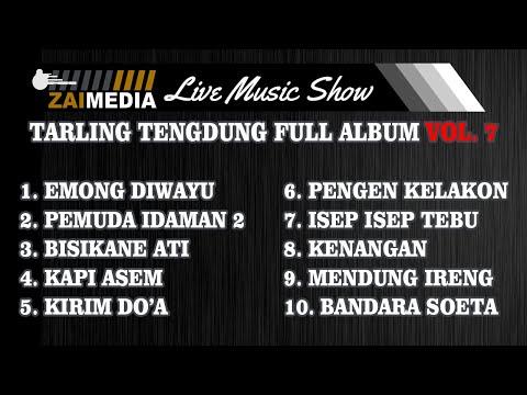 tarling-tengdung-populer-...!!!!!-full-album-vol-7-(cover)-#zaimedia