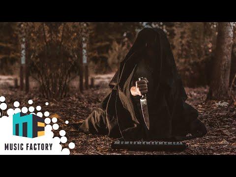 ROYALTY FREE MUSIC | FILM | BROKEN LULLABY | Music Factory