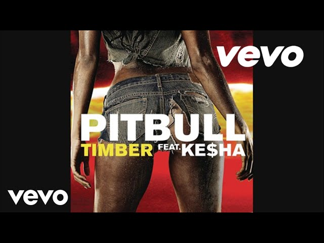 pitbull-timber-audio-ft-keha-pitbullvevo