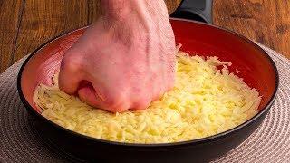 /dir/cooking/3_dostupnykh_ingredienta_dlja_nastojashhego_muzhskogo_zavtraka_appetitno_tv/2-1-0-498