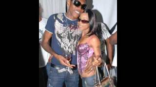 Watch Vybz Kartel Ball Fi Bun video