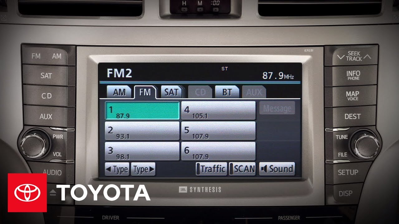 owners manual for 2011 avalon navigation best setting instruction rh ourk9 co 2006 Avalon Interior 2009 Avalon
