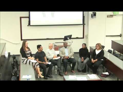 Race,  Racism and American Law - Re visioning for the 21st Century