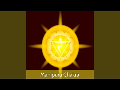 Plesso Solare, Terzo Chakra
