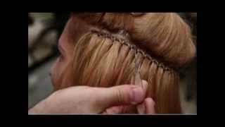 curso de implante de cabelos mega hair