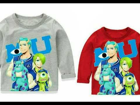 ed992926e02ac مكتب فرصة للملابس الجاهزة جملة - ملابس بواقى تصدير جملة - YouTube