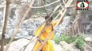 Nagpuri Songs Jharkhand 2015 - Naina Tor Kajra |Nagpuri Video Album : WADI-E-ISHQ SE AAYA SELEM