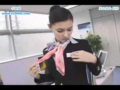 Maria Ozawa, job ,hot