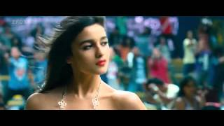 Tareef Karoon Kya Uski Shanaya Song Full HQ Student Of The Year