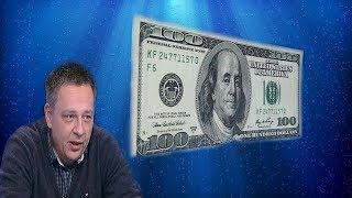 Как быстро уехать в США и начать зарабатывать доллары. Визы E2 и L1.