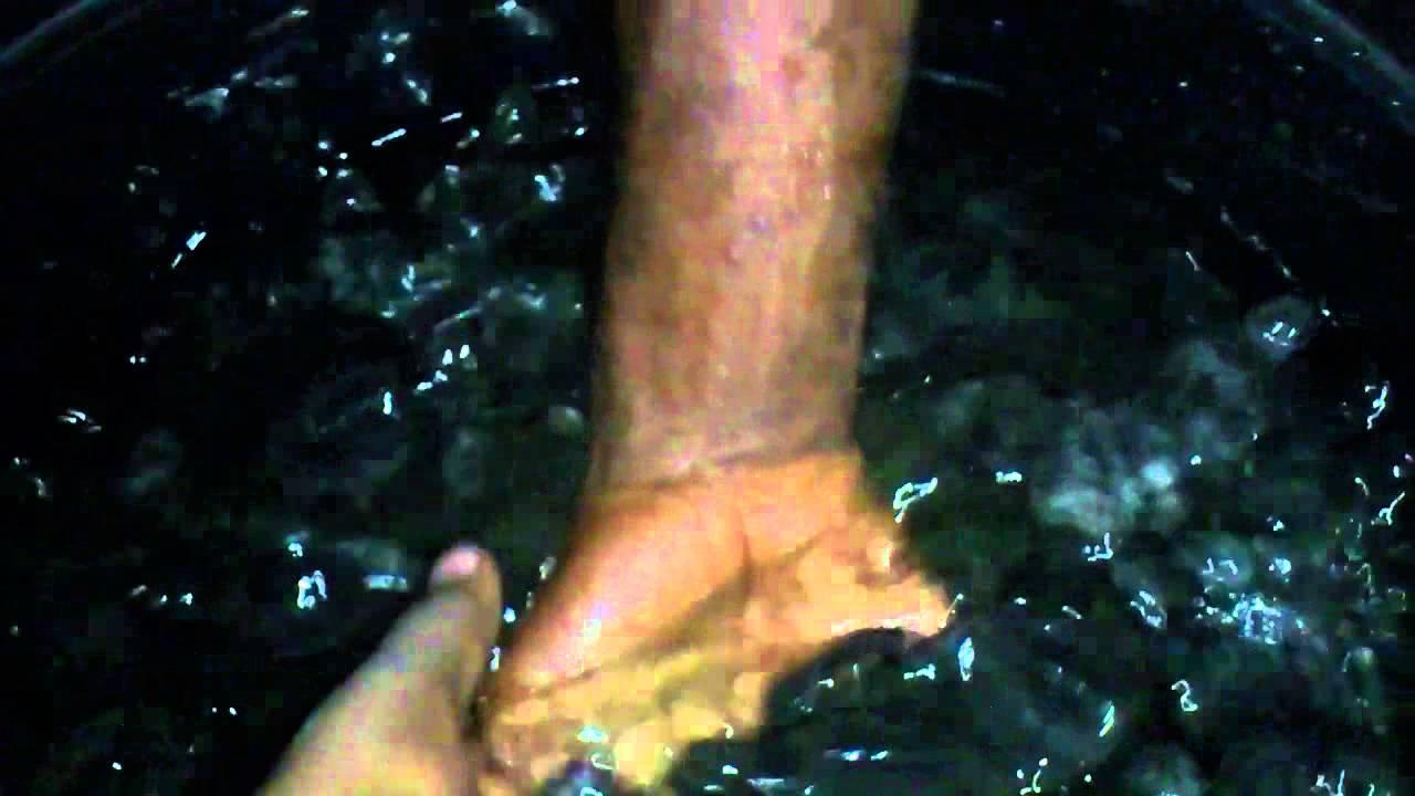 Dehiwala beach sri lanka 5