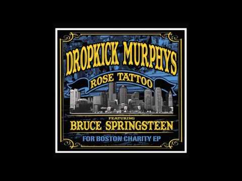 Dropkick Murphys - Don't Tear Us Apart (Live Acoustic)