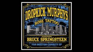 Dropkick Murphys - Don't Tear Us Apart (Live Acoustic)